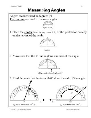 Second Grade Geometry Worksheets Free Geometry Worksheets 4th Grade