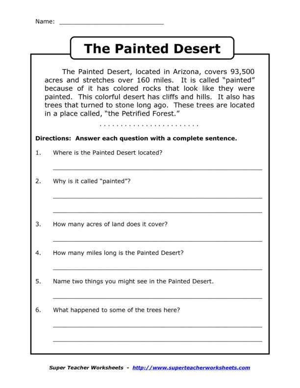 Sequence Worksheets 5th Grade Pin On Kids Klub Worksheets