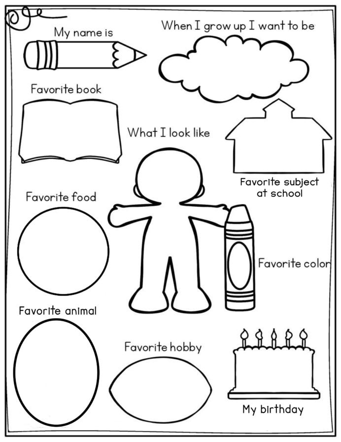 Text Structure Worksheets 3rd Grade About Worksheet Portrait orientation Hobbies for Women Text