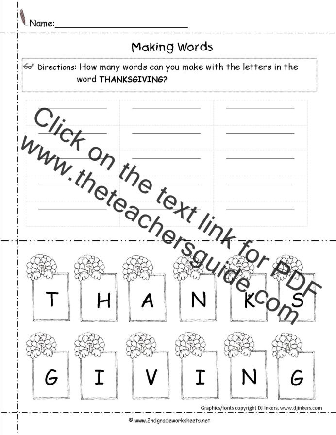 Thanksgiving Math Worksheets Middle School Graph Sheet Print Free Thanksgiving Math Worksheets for