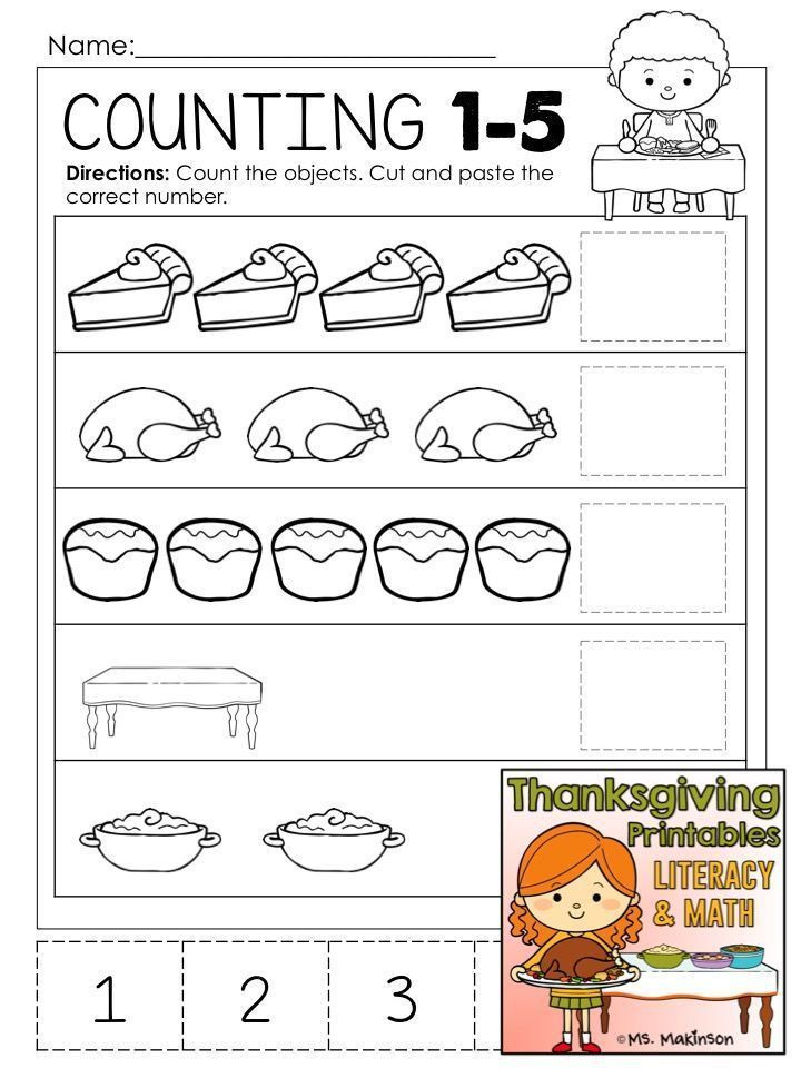 Thanksgiving Math Worksheets Middle School Thanksgiving Activities