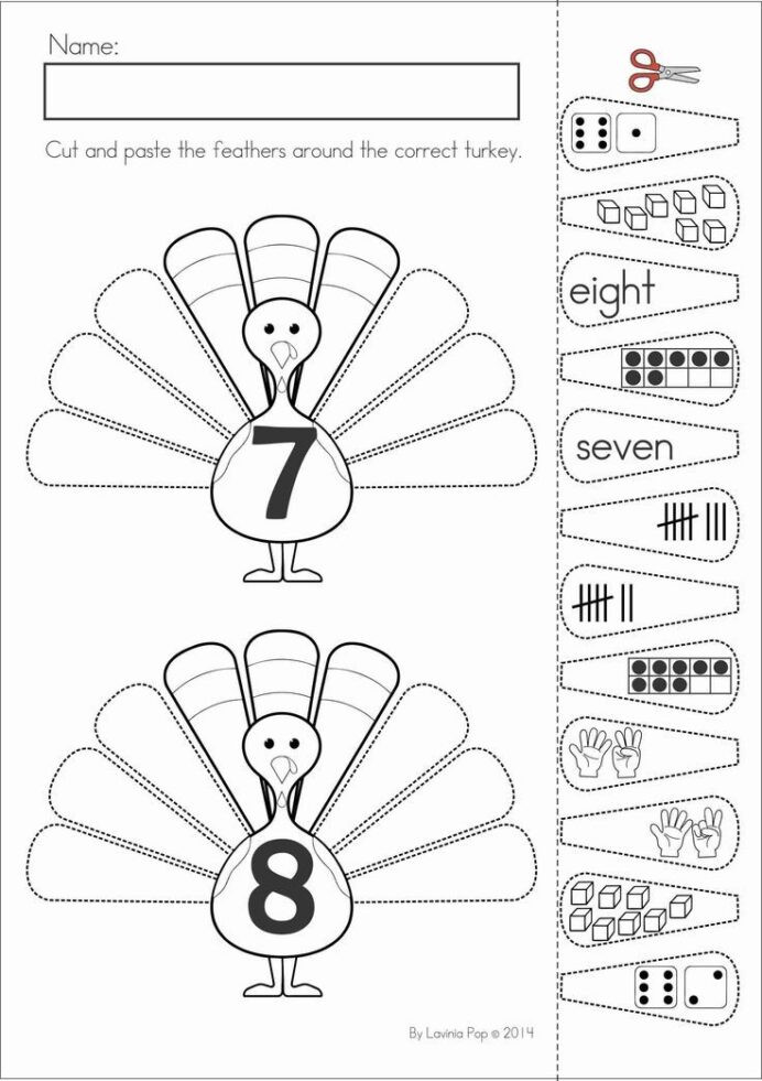 Thanksgiving Math Worksheets Middle School Turkey Math Worksheets Worksheets Math Frog 5 Go Math Grade