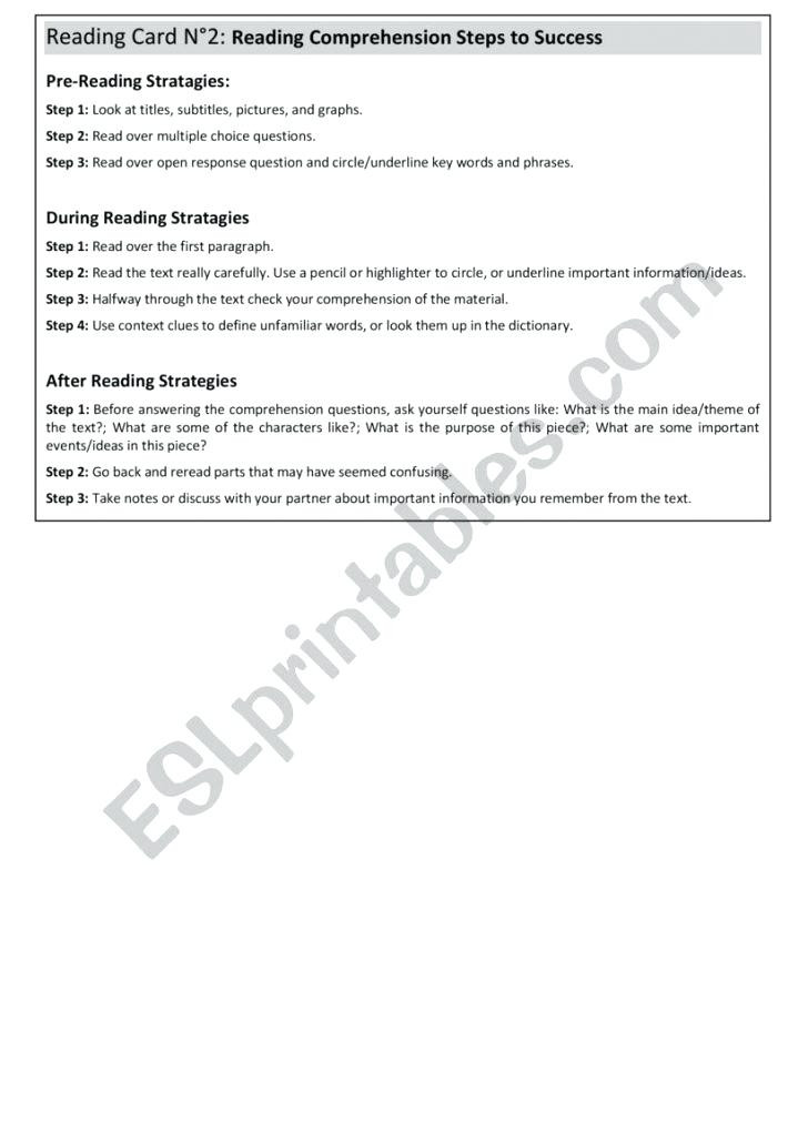 Theme Worksheets 2nd Grade Context Clues Worksheets 2nd Grade – Keepyourheadup