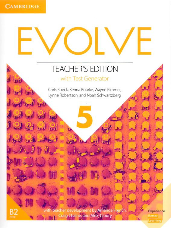 Touch Math Worksheet Generator Evolve Level 5 Teacher S Edition with Test Generator