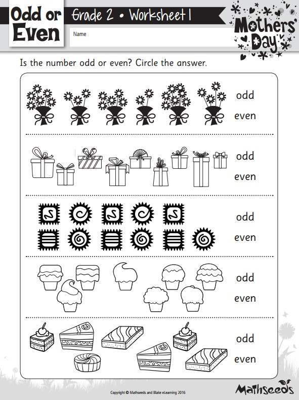 Touch Math Worksheet Generator touch Math Worksheets Generator Fun Math Worksheets Grade 2