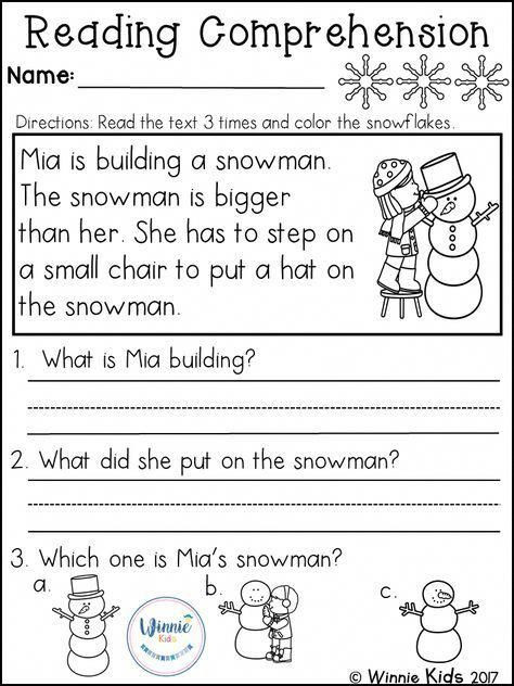1st Grade Reading Fluency Worksheets End Friday= This Kind Of Thing for Survival Apocalypse