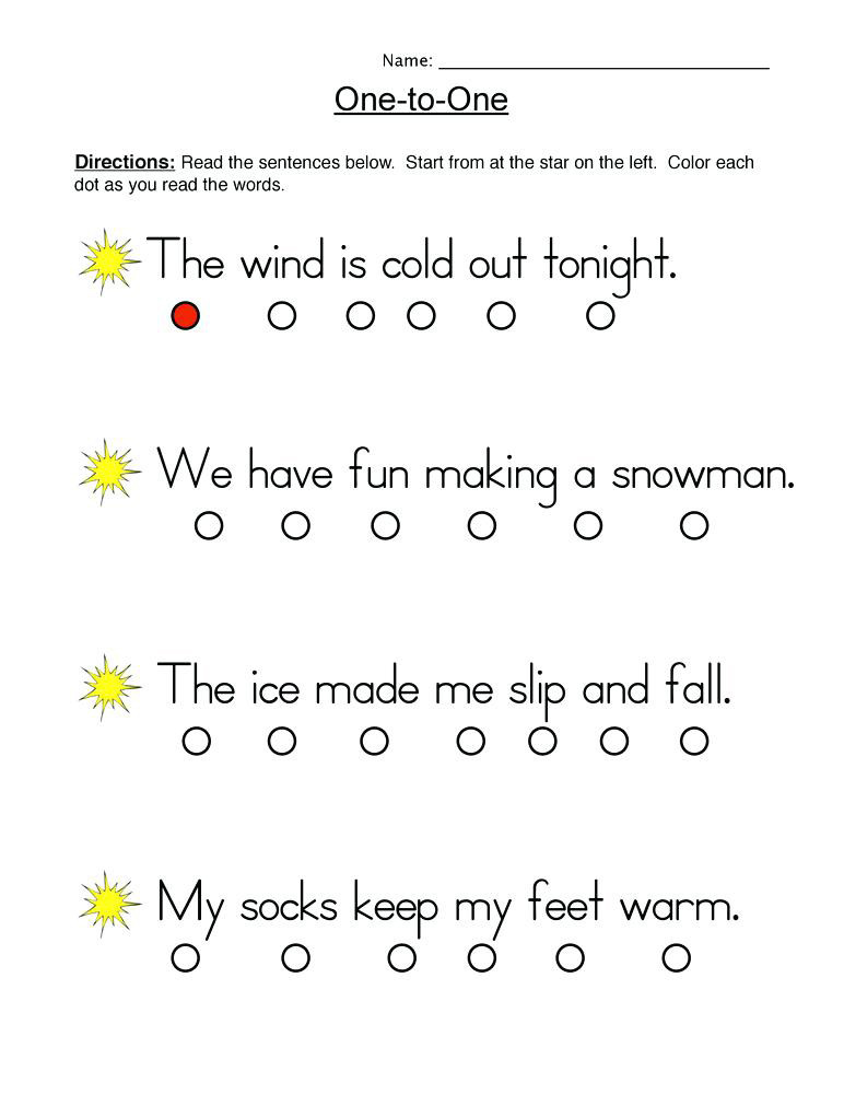1st Grade Reading Worksheets Printable 1st Grade Reading Worksheets Best Coloring Pages for Kids