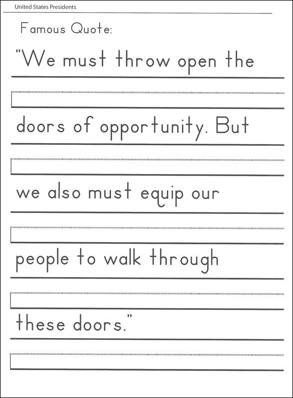 2nd Grade Handwriting Worksheets Pdf Printing Handwriting Worksheets Free Delwfg