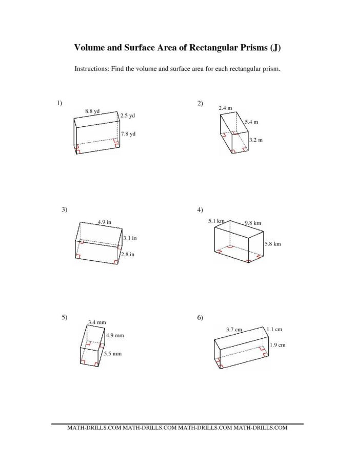 2nd Grade Perimeter Worksheets Math Homework solutions area and Perimeter Worksheets Grade