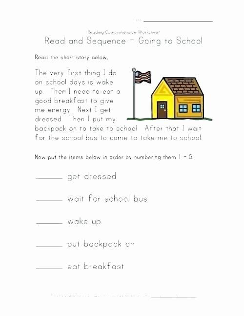 2nd Grade Sequencing Worksheets Pin On Editable Grade Worksheet Templates