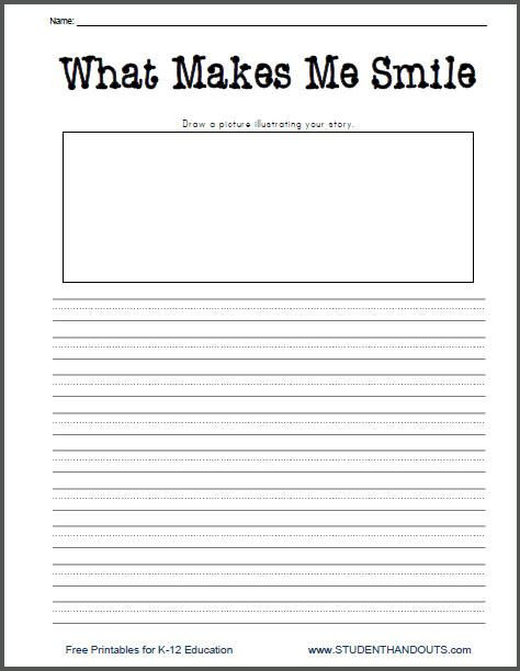 2nd Grade Writing Worksheets Pdf Worksheet Grade 2 Writing Worksheets Grade 2 Writing