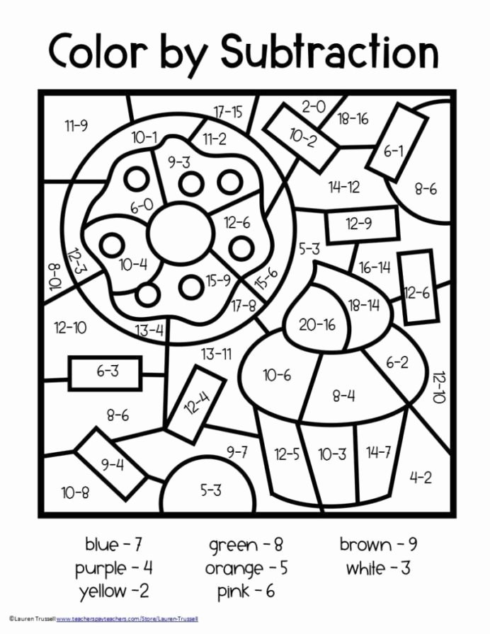 3rd Grade Coloring Worksheets Coloring Pages 3rd Grade Awesome Grade 4 Coloring Pages