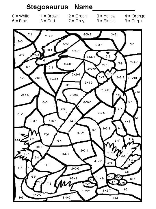 3rd Grade Coloring Worksheets Fun Coloring Pages for 3rd Graders Coloring Home