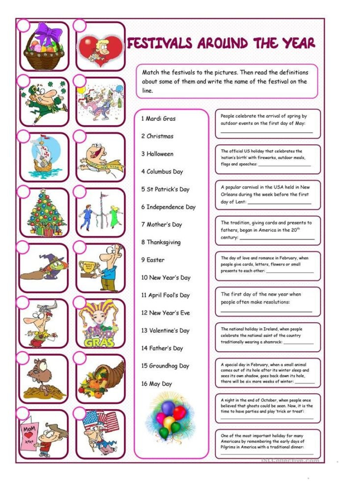 3rd Grade Distributive Property Worksheets Counting Coins 1st Grade Esl Mardi Gras Worksheets