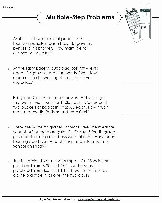 3rd Grade Ecosystem Worksheets Pin On Editable Grade Worksheet Templates