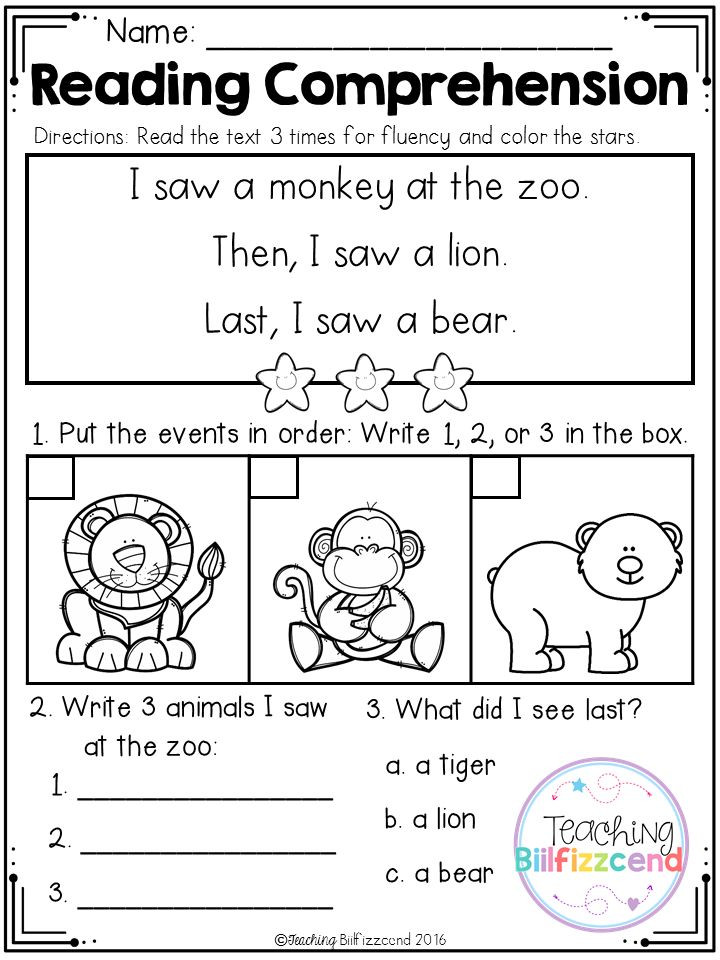 3rd Grade Sequencing Worksheets Free 3rd Grade Reading Sequencing Worksheets – Prnt