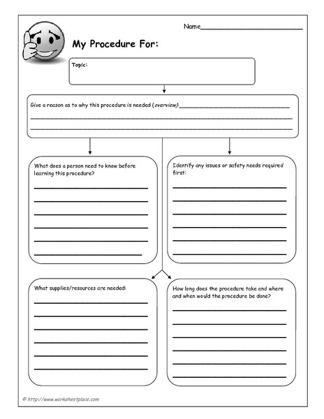4th Grade Essay Writing Worksheets Research Paper Activities Approved Custom Essay Writing