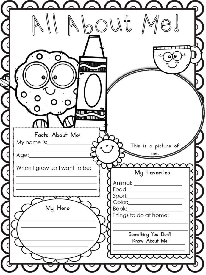 5th Grade Main Idea Worksheets Ereading Worksheets Main Idea Worksheets 2nd Grade Packet