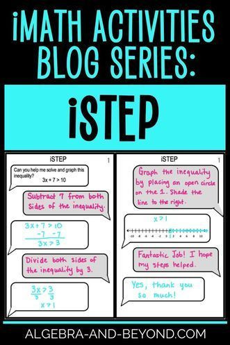 6th Grade istep Practice Worksheets istep is A Great Way for Students to Verbally Municate