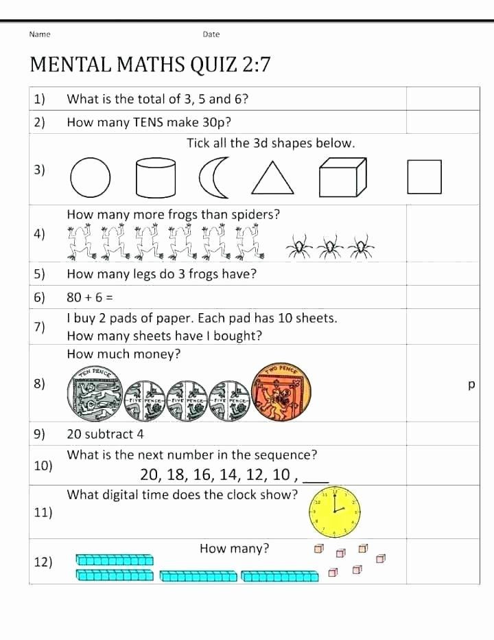 Abeka 3rd Grade Math Worksheets Pin On Grade Math Worksheets & Sample Printables