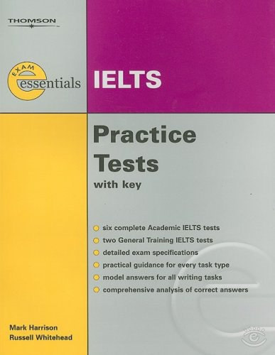 Act Prep Math Worksheets Pdf Ielts Practice Tests with Key