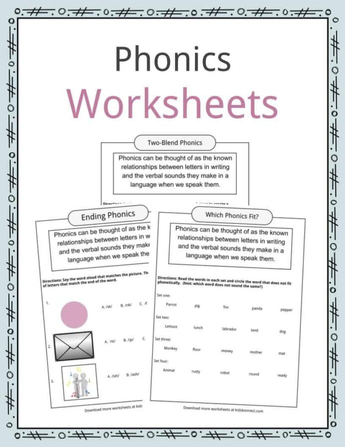 Aloha Math Worksheets Phonics Table Worksheets Examples Definition for Kids