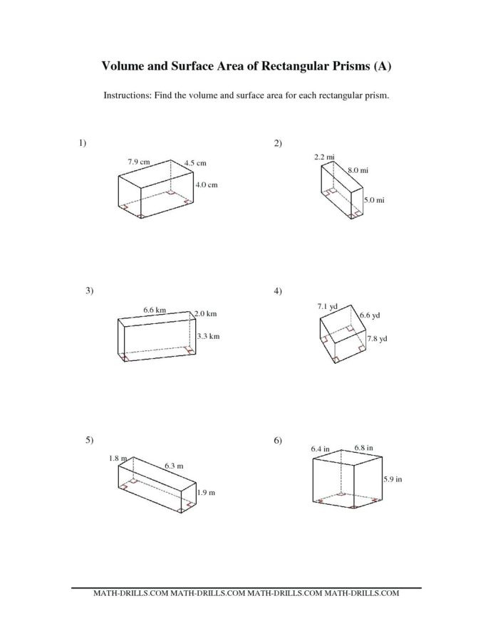 Array Math Worksheets Sbac Math Worksheet Printable Worksheets and Activities for