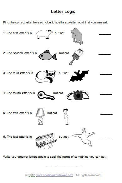 Brain Teaser Printable Worksheets Stunning Math Work Sheets Puzzle Genius Brain Teasers Fun