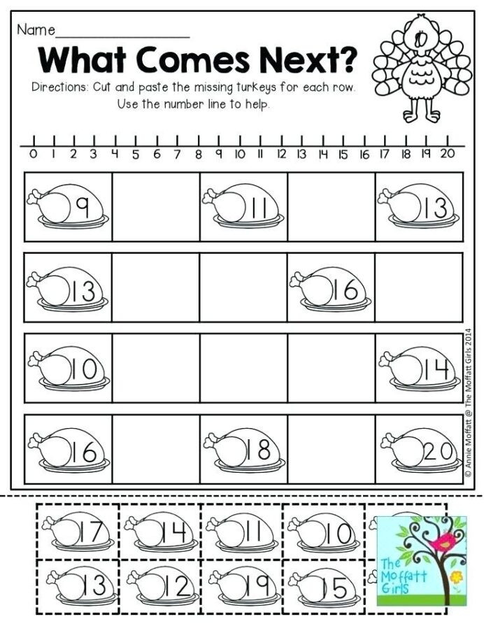 Brain Teasers Printable Worksheets Free Printable Thanksgiving Brain Teasers Odd even