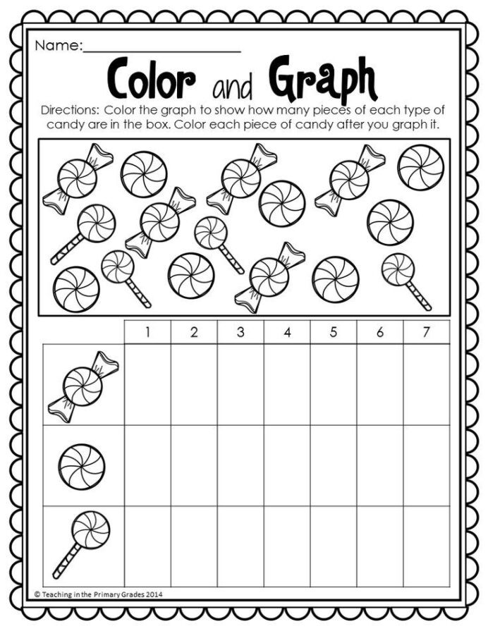 Christmas Math Worksheets 3rd Grade Grade 11 Math Book First Grade Christmas Math Worksheets