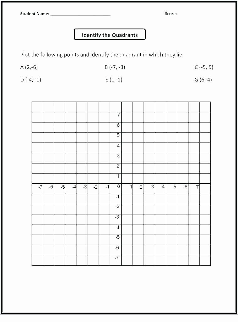 Coordinate Grid Worksheet 5th Grade Pin On Editable Grade Worksheet Templates