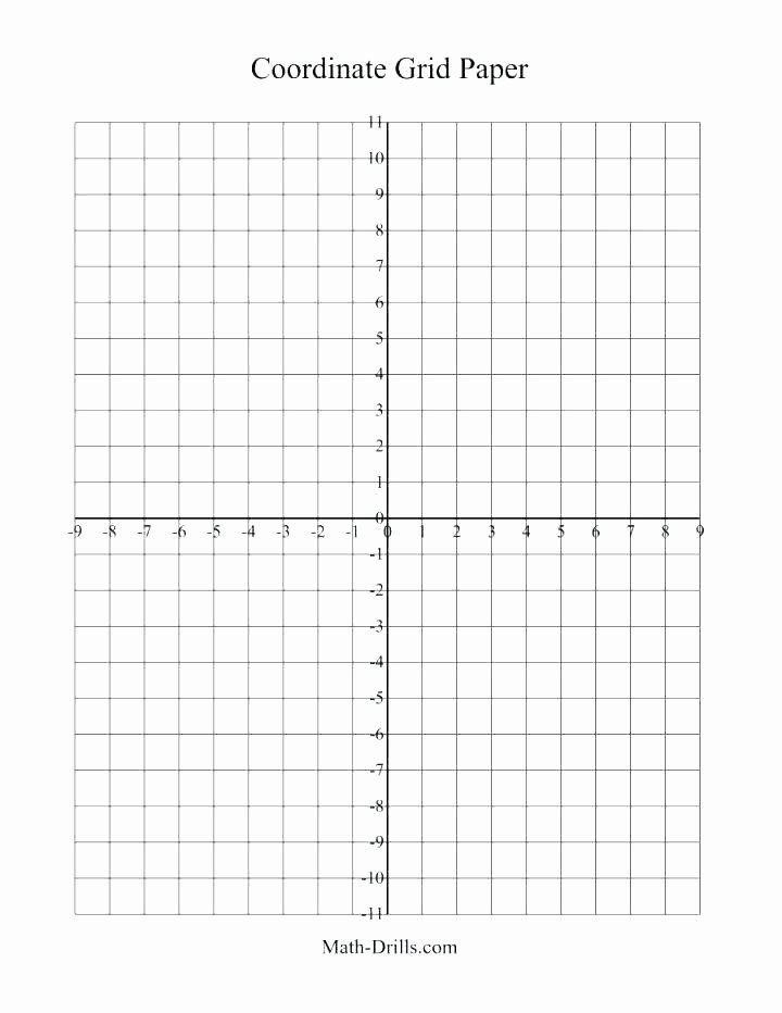 Coordinate Grid Worksheets 5th Grade Pin On Editable Grade Worksheet Templates