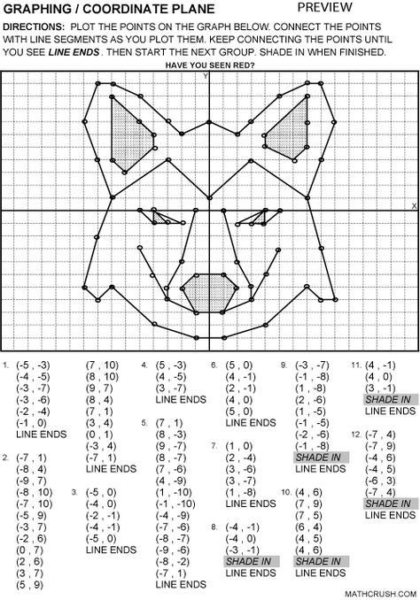 Coordinate Plane Worksheets 5th Grade Fun Coordinate Plane Worksheets