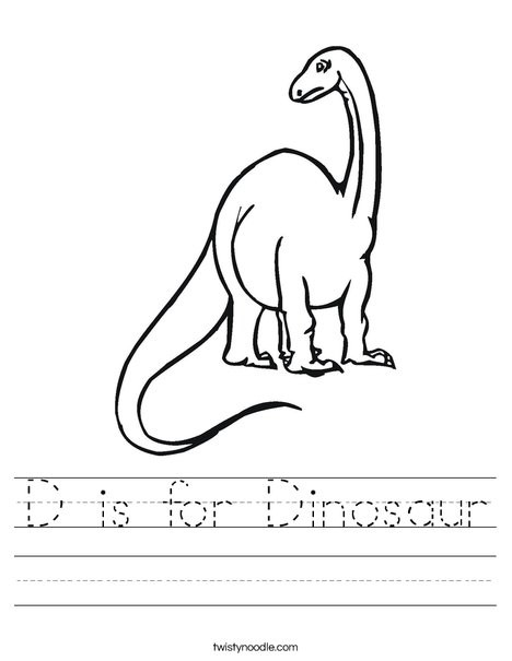 Dinosaur Worksheets Kindergarten Dinosaur Writing Activities for Kindergarten