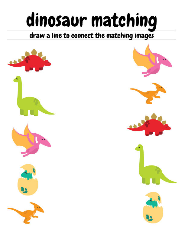 Dinosaur Worksheets Kindergarten Worksheet Worksheet Free Dinosaur Preschool Worksheets the