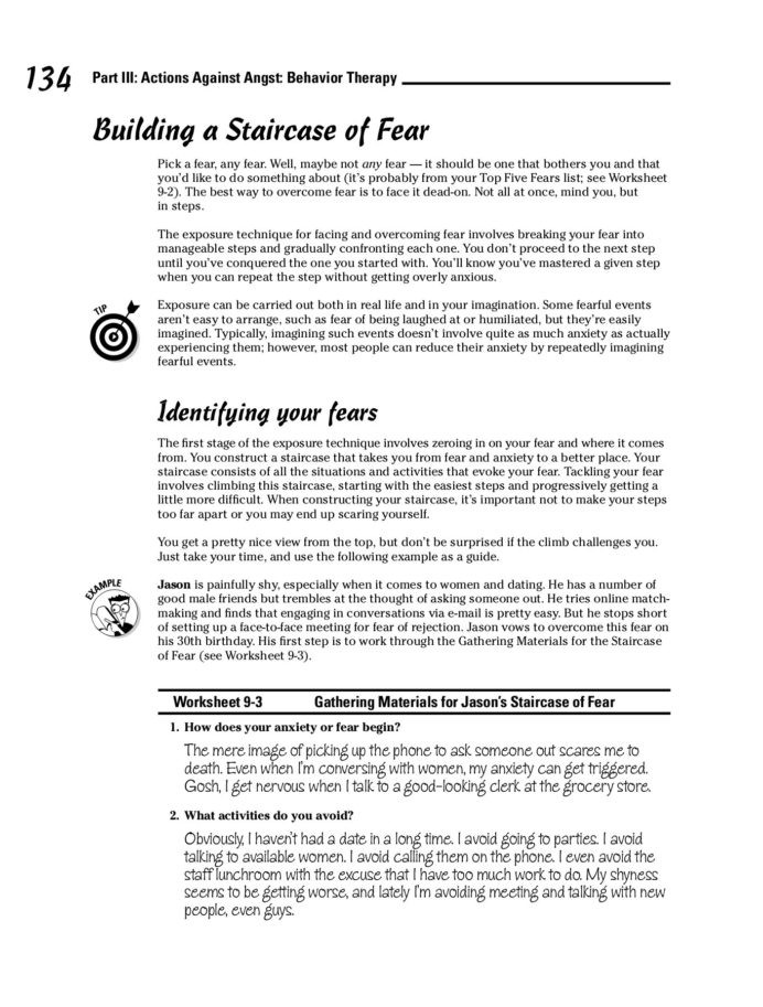 Distributive Property Worksheets 9th Grade Bmoretattoo Page 87 Facing Your Fears Worksheets Reading