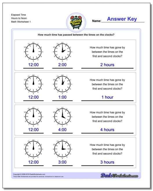 Elapsed Time 3rd Grade Worksheets 8 3rd Grade Elapsed Time Word Problems Worksheets
