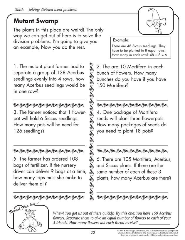 Everyday Math 4th Grade Worksheets Writing A Persuasive Essay Grades 5 Help with Homework