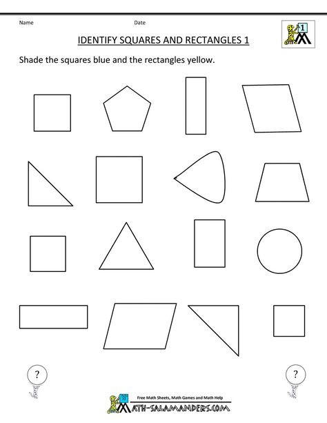 Fractions Worksheets First Grade 3 Worksheet Free Math Worksheets First Grade 1 Fractions In