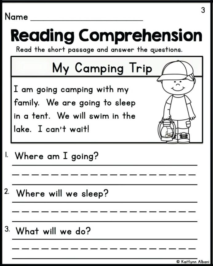 Free First Grade Reading Worksheets Math Worksheet Coloring Book Freeable Reading Books First