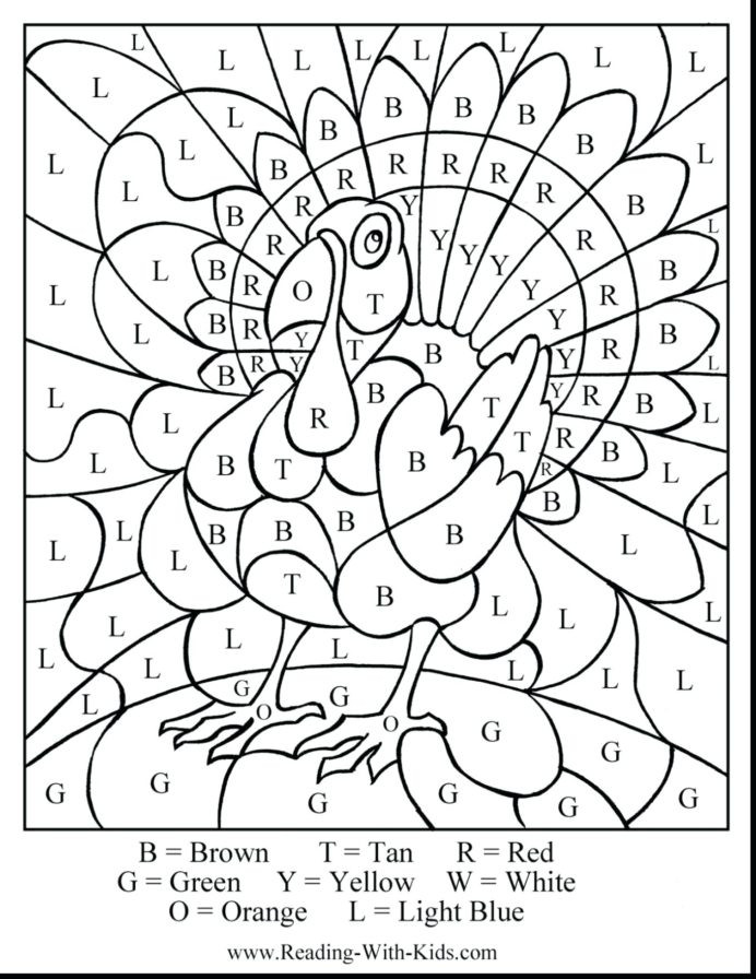 Free Grid Coloring Worksheets Coloring Mystery Sheets Volcano for Boys Free Grid