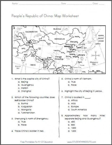 Free Kindergarten social Studies Worksheets 7th Grade World History Worksheets Best 6th Grade World