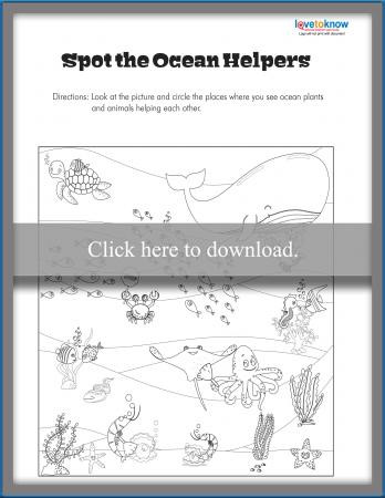 Free Kindergarten social Studies Worksheets Preschool social Stu S Activities and Resources