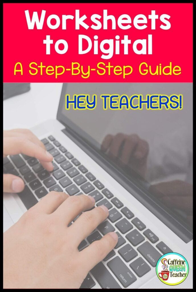 Free Printable Computer Worksheets Free Printable Puter Keyboarding Worksheets Step by Step