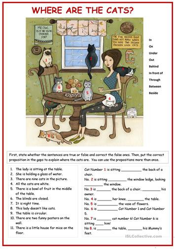 Free Printable Dog Training Worksheets Printable Dog Training forms Record Keeping Charts for