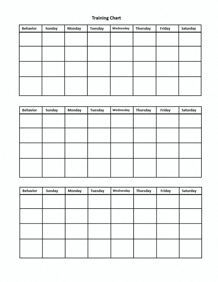 Free Printable Dog Training Worksheets Strategies and Hacks for Dog Training Tips if You are On