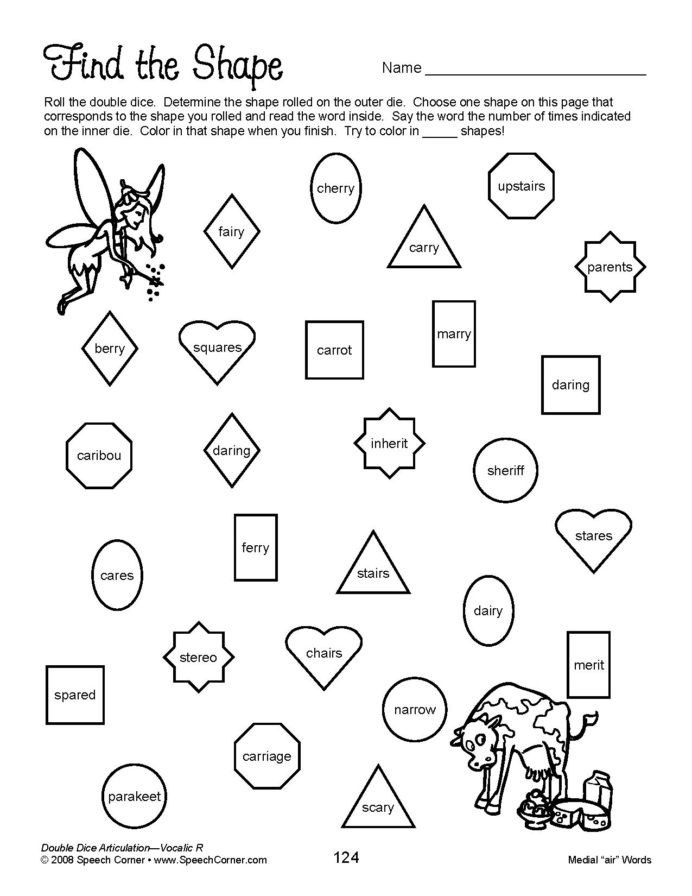 Free Printable Sentence Structure Worksheets Earth Adding Worksheets Printable and Activities Learning