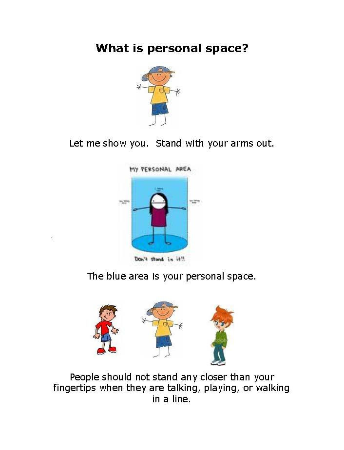 Free Printable social Stories Worksheets Story with for Kids Printable