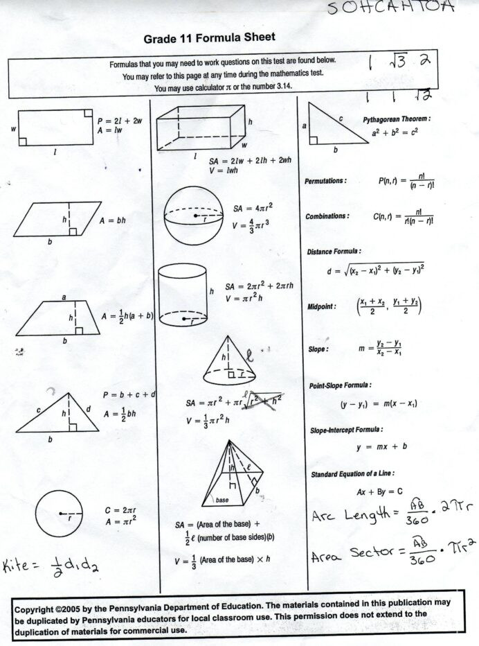 Geometry Worksheet 2nd Grade Baltrop Page 5 4th Grade Math Geometry 4th Grade Math