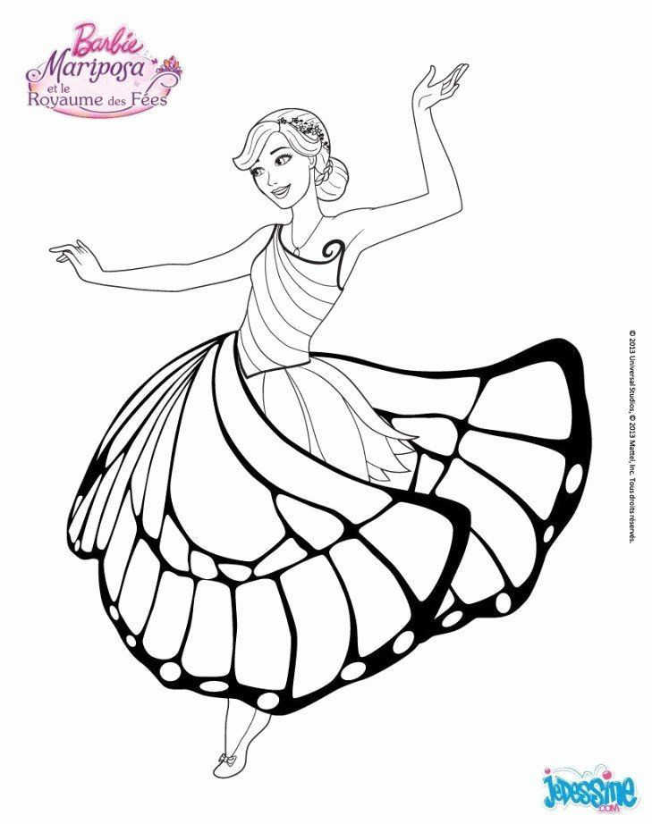 Heart Coloring Worksheet Coloring Pages Coloring Worksheets for Kids Fresh Human